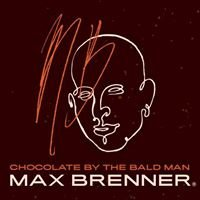Max Brenner Chocolate Bar - Castle Towers