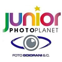 Junior Photo Planet Montecatini Terme