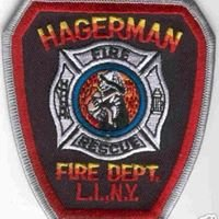 Hagerman Fire Department