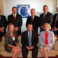 Cornerstone Private Client Group