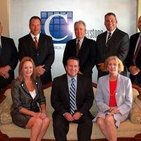 Cornerstone Private Client Group