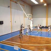 Cus Centro Sportivo Universitario Di Sassari