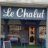 Le Chalut Orléans