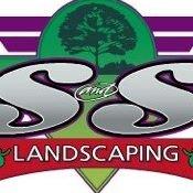 S&S Landscaping, LLC