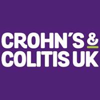 Crohn's & Colitis UK East London Network