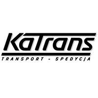 Katrans - Transport - Spedycja