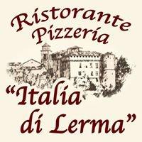 Italia di Lerma