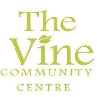 The Vine Community Centre Ltd