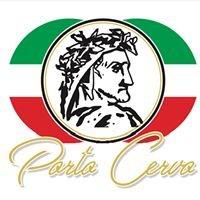 Ristorante Pizzeria  Dante Porto Cervo-Costa Smeralda