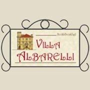 Villa Albarelli B&B