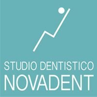 Studio Dentistico Novadent