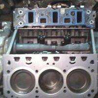 Mechanic & More