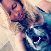 Small Animal Massage Therapy