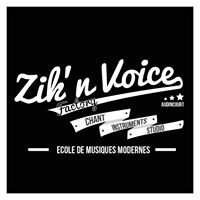Zik and Voice Factory