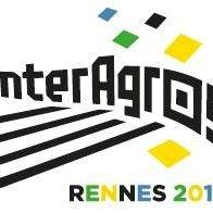 Inter Agros 2014