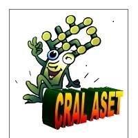 Cral ASET