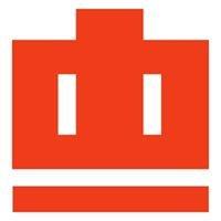 ADBOT Search Engine Marketing