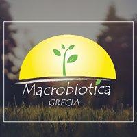 Macrobiotica Grecia
