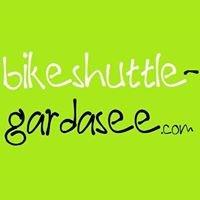 bikeshuttle-gardasee.com