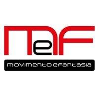 Movimento E Fantasia