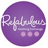 Refabulous Clothing Exchange
