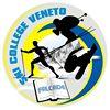 Ski College Veneto Falcade