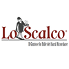 Lo Scalco Catering e Banqueting Firenze
