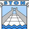 Visit Ston