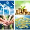 Sustainable Change - Vom Wissen zum Handeln