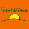 Festival del Gusto