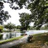 Kirkwood City Park