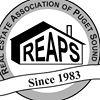 Real Estate Association of Puget Sound (REAPS)