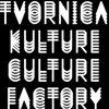 Tvornica Kulture