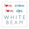 Whitebeam Chalets