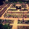 The Trial Gardens @ UGA