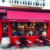 Negozio Classica Notting Hill