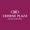 Crowne Plaza Istanbul - Asia