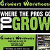 Growers Warehouse
