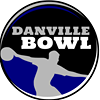 Danville Bowl