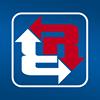 Reinert Logistic GmbH & Co. KG