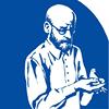 Europäische Janusz Korczak Akademie e.V. (EJKA e.V.)