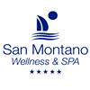 San Montano Resort & SPA