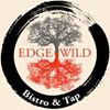 EdgeWild Bistro & Tap