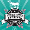 Cruelty Free Festival NSW