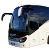 Kwitt-Premium Busreisen