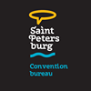 Saint Petersburg Convention Bureau