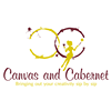 Canvas and Cabernet Walnut Creek