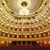 HNK Split Balet / Croatian National Ballet Theatre