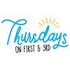 Thursdays on First & 3rd