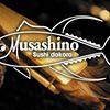Musashino Sushi Dokoro